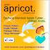 Green Apricot Follow & Menang