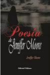 POESIAS. Jennifer Moore