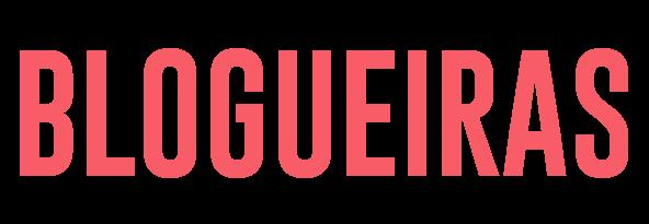 Dicas para Blogueiras | Tudo sobre Digital Influencers e Blogueiras