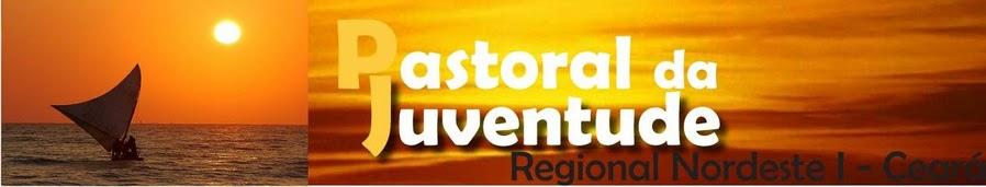 PJ Regional Nordeste 1