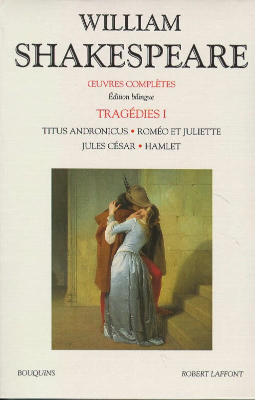 http://perle-de-nuit.blogspot.com/2014/01/titus-andronicus-de-shakespeare.html