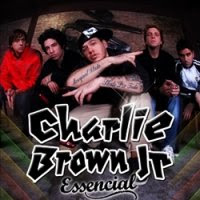 rock lancamento 2013  CD Charlie Brown Jr – Essencial 2013