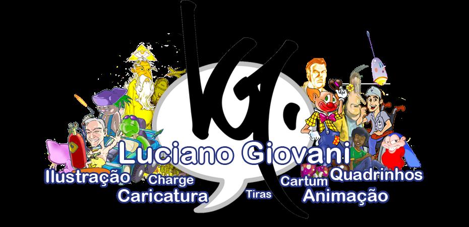 Luciano Giovani