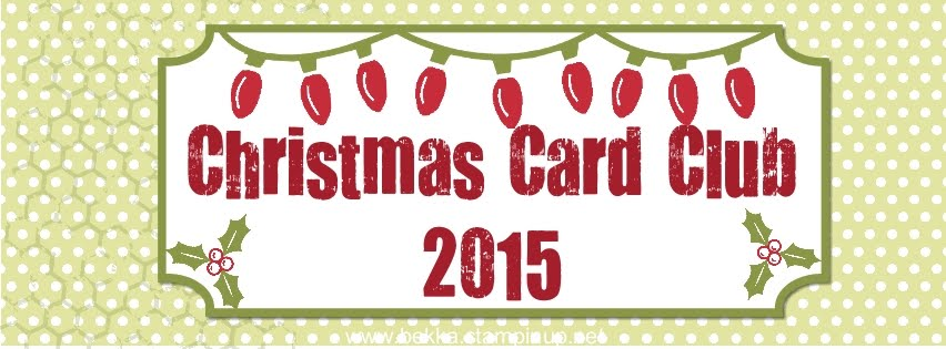 Make Your Own Christmas Cards The Easy Way