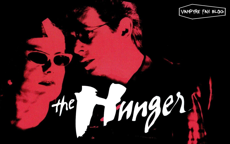 http://2.bp.blogspot.com/-TAZTSPfCUWo/TXqTRyk2o7I/AAAAAAAAClQ/ah4rg_oPh6w/s1600/wallpaper-the-hunger-80s-vampire-movie-david-bowie.jpg