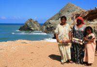 poblacion wayuu