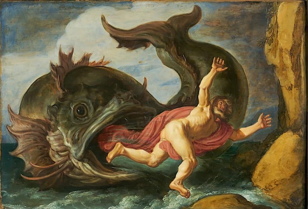 Pieter_Lastman_-_Jonah_and_the_Whale_-_Google_Art_Project Jonas