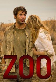 Bách Thú Nổi Dậy 2 - Zoo Season 2