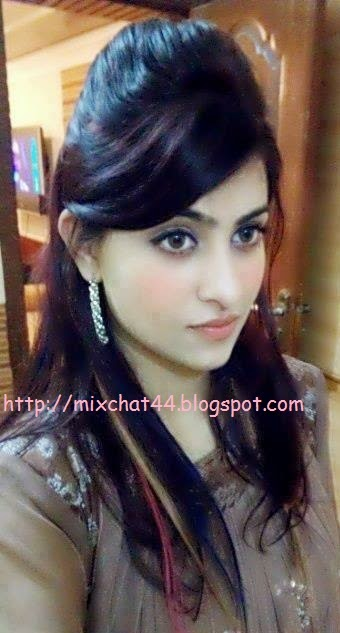 Karachi Girls Number 2015Karachi Girls Mobile Number, SmsChatsPk Karachi Girls ?Number, SmsRanjish KArachi Girls Number, Lahore Girls Number, Pakistani Girls Number, SmsHousePk Pakistani Girls Number, New Pakistani Girls Number, 2015 Girls Number, MixChatroom Girls Number, MixChatroom Girls Number, KArachi Girls Number, Chattingtk Girls Number, Chattk Girls Number. Fun92 Girls Number, Chatting Home Girls Number
