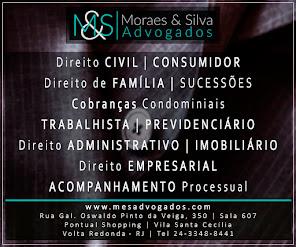 Moraes & Silva Advogados