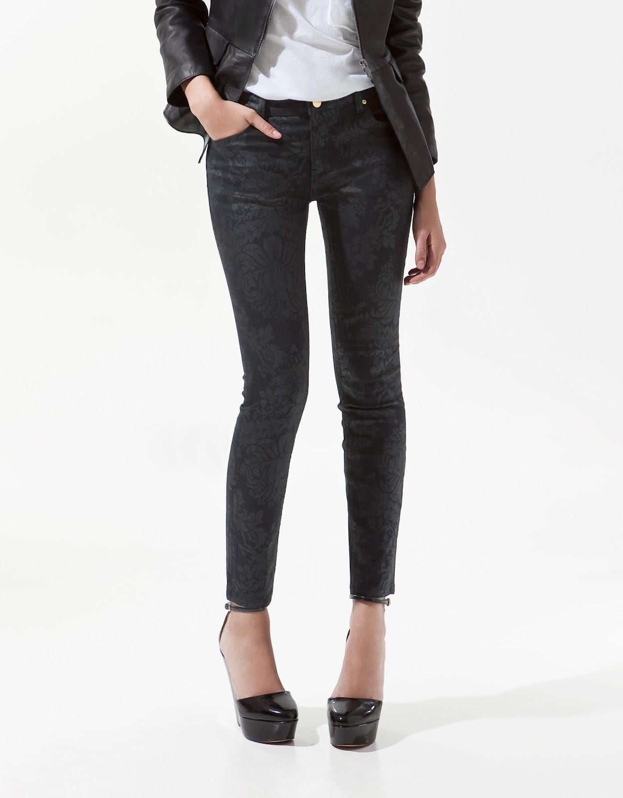 http://2.bp.blogspot.com/-TAdj0eYUu6g/UAPG63Z2rvI/AAAAAAAAD2w/SvGV_mPiLx8/s1600/zara+wallpaper+jeans+2.jpg