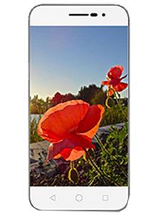 Harga Coolpad SKY Mini E560 terbaru