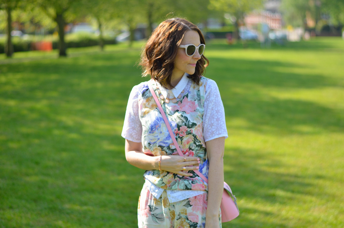 FLORAL-OUTFIT