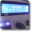 Access Virus Indigo 2