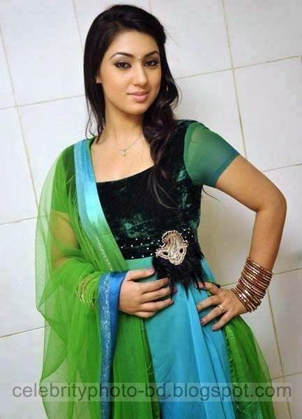 Top+10+Most+Beautiful+Bangladeshi+New+Film+Actress+Latest+Photos011