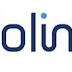 Integrating Infolinks Ads Into Blogger