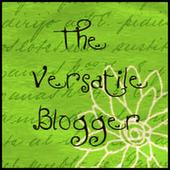 Il mio blog ha ricevuto il