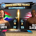 Kelly Slater falla ante Jordy Smith