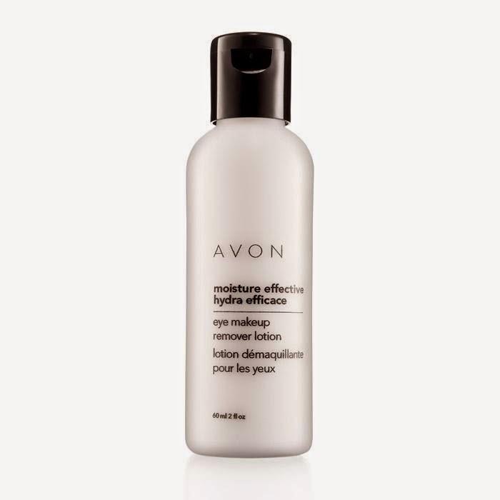 Spring Beauty Tips - Avon