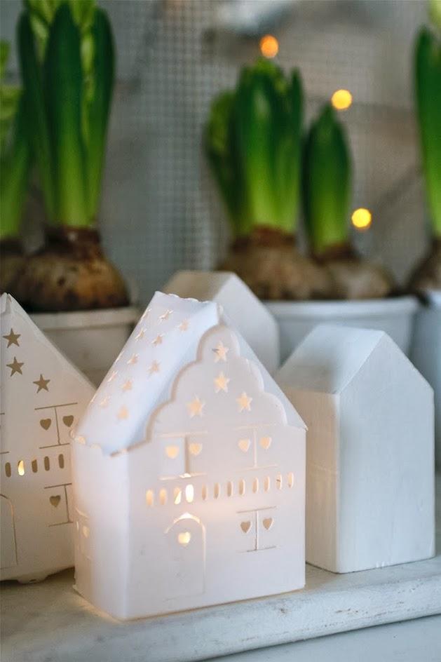 Casa-madera-mejor-decoracion-estilo-nordico-escandinavo