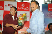 Hrudaya Kaleyam Success meet at Kalamandir-thumbnail-13