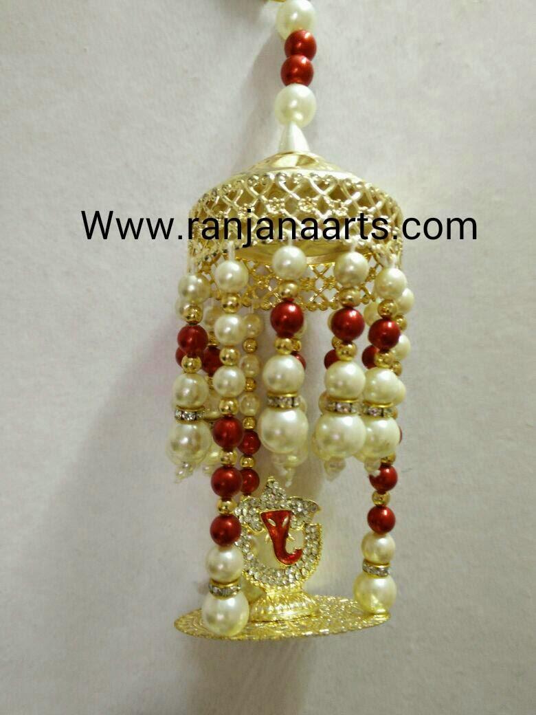 Wedding Favors Return Gifts Manufacturers India Ranjanaarts