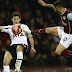 Tottenham vs Burnley 4-2 Highlights News 2015 Paulinho Sordell Chiriches Rose Goal