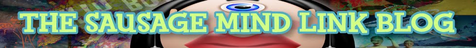 Sausage Mind-Linking Sensibilities