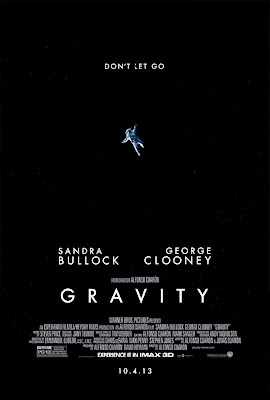 Gravity, Alfonso Cuaron, Alfonso Cuarón, Cuarón, Warner Bros, Gravity, Sandra Bullock, Ryan Stone, George Clooney, Matt Kowalski, Ed Harris, Mission Control, Guillermo Del Toro, Don't let go, Children of Men, Harry Potter, Prisoner of Azkaban, Y tu mama tambien, Ides of March, Miss Congeniality, Oscar, Pacific Rim, J. C. Chandor, All is Lost, Robert Redford, test, film, critique, avis, preview, instant critique, teaser, trailer, review, geek me hard, geekmehard