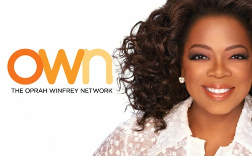 Oprah OWN Internship Program
