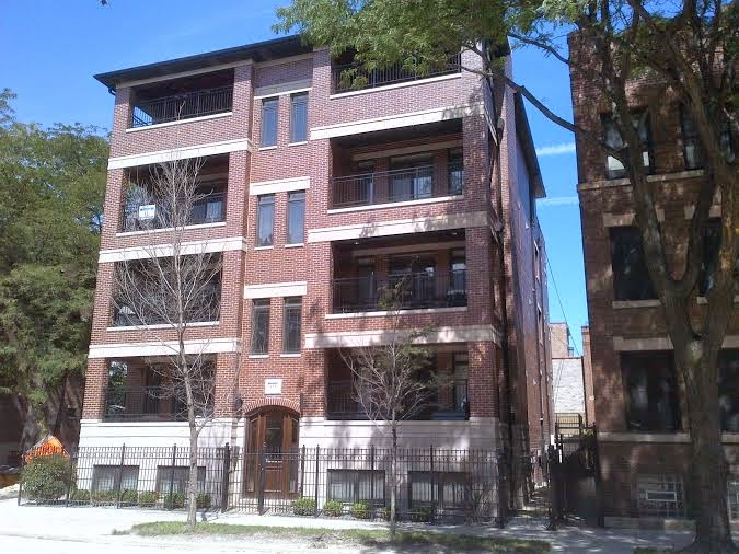 The Chicago Real Estate Local Lincoln Park Condo Sales 2014 One Two Three Bedrooms Prices