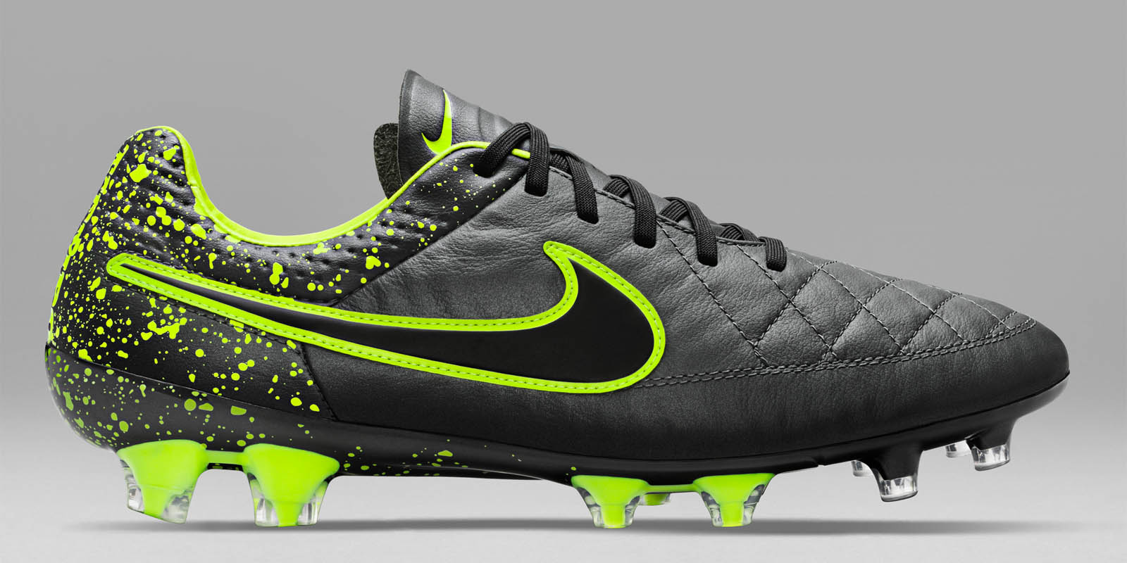 Buy cheap Online - nike tiempo v legend,Shop OFF45% Shoes Discount ...