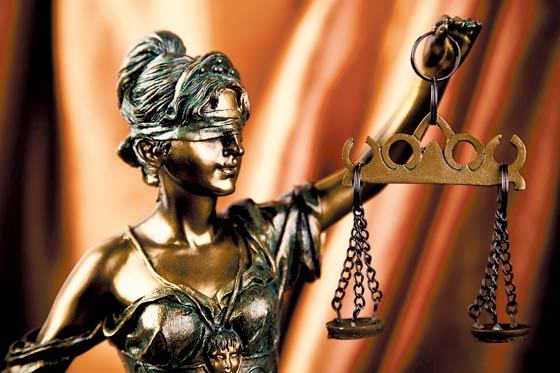 ley de justicia constitucional de honduras: