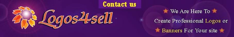 Logos4sell