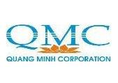 Chung cư Quang Minh Tower 35C Lê Văn Thiêm - Giá gốc CĐT