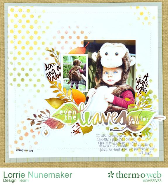 http://2.bp.blogspot.com/-TAqyGtFGd04/VfRUHseKaQI/AAAAAAAAKYw/ebShBMEV5Sk/s640/Tow-Fall1%2Bcopy.jpg