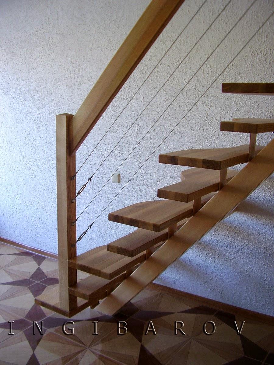 Крым лестница Севастополь