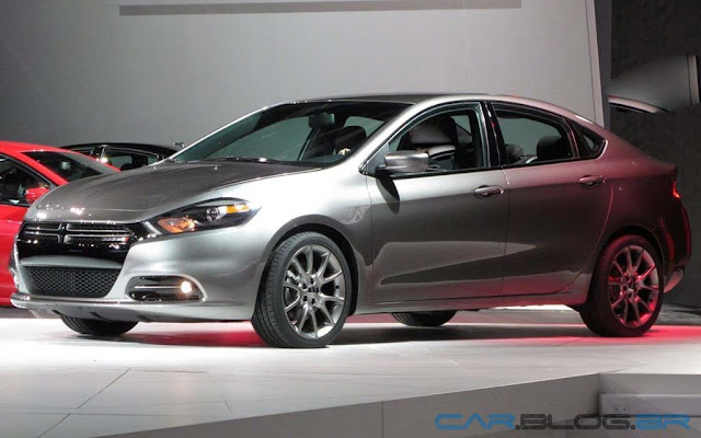 2013 dodge dart rt 3 to download 2013 dodge dart rt 3 just right click