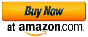 http://www.amazon.com/gp/product/B009QZH49K/ref=as_li_tl?ie=UTF8&camp=211189&creative=373489&creativeASIN=B009QZH49K&link_code=as3&tag=allmobsol-20&linkId=PDCDWNRS34IANKVF