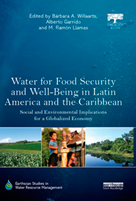 Water for Food Security and Well-being in Latin America and the Caribbean