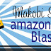 Amazon-Twitter Blast!  #Win-cash in this-#giveaway