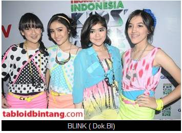 Download Video Lagu Blink Love You Kamu | Berita Terbaru Terbaik