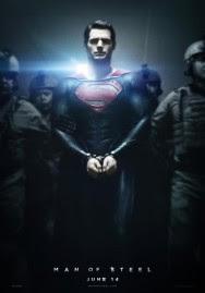 Assistir Filme Superman O Homem de Aço Online Dublado ou Legendado