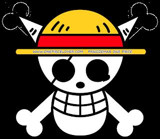 Logo OnePieceLover.com