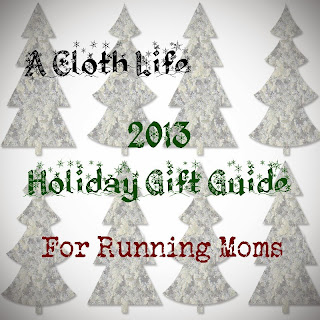 acl 2013 holiday gift guide for moms who run