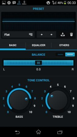 n7player Music Player Full Version