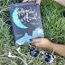 Resenha: Eclipse da Lua Azul