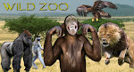 Wild Zoo