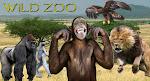 Wild Zoo
