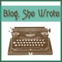 Favorite blogs: